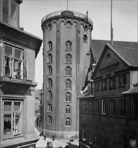 København 1875-1883